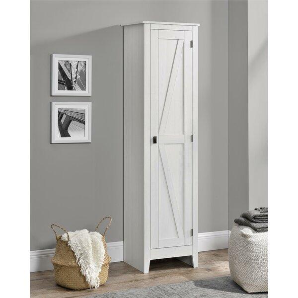 Merveilleux Vacuum Storage Cabinet   Wayfair