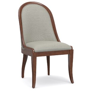 Front Side Chair