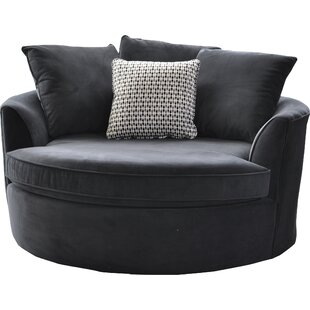 Quickview  sc 1 st  Joss u0026 Main & Black Accent Chairs | Joss u0026 Main