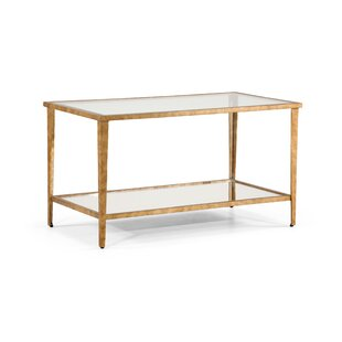 Chelsea House Carson Coffee Table