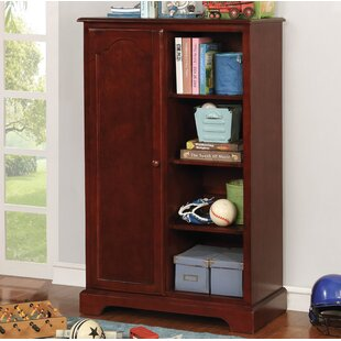 Price Check Dellbrook 32 W Closet Storage ByDarby Home Co