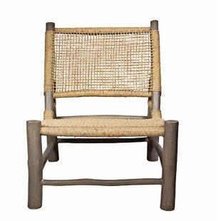 Euro Lounge Chair