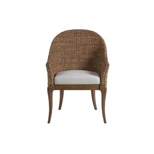 Artistica Home Signature Designs Armchair