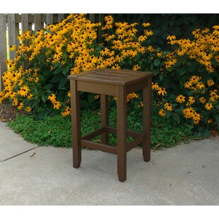 Days End Side Table