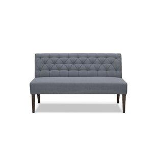 Aegean 2 Seater Sofa By Zipcode Design
