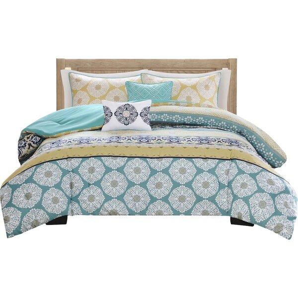 Teen Comforter Sets You'll Love | Wayfair