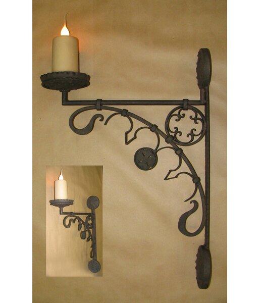 Medieval Lighting | Wayfair