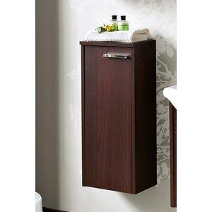 30 x 69 cm Badschrank von Belfry Bathroom