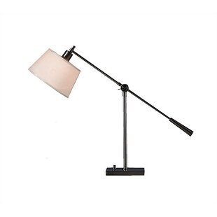 Robert Abbey Real Simple Desk Lamp