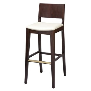 Parker Bar Stool (Set of 2) by Harmony Contract Furniture