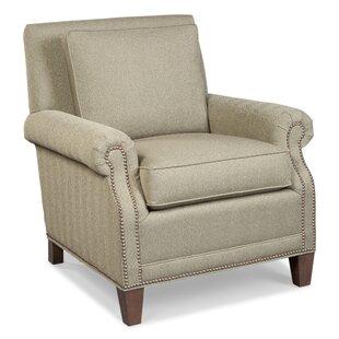 Fairfield Chair Graham Armchair
