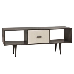 Cullen TV Stand by Corrigan Studio