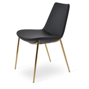 Eiffel Chair sohoConcept