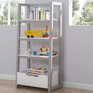 Delta Children 3 Shelf Eta..