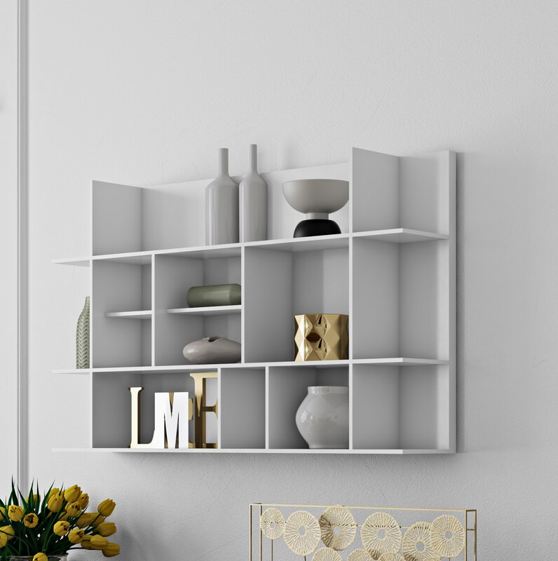 drawers book for outstanding shelf bookshelf bookcases new with and file skinny bookshelves long doors glass short bookcase low cabinet wide