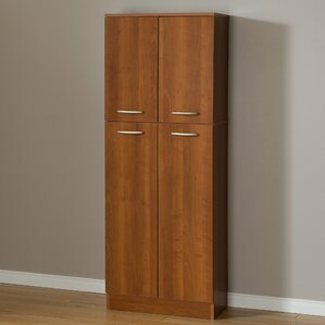 Pantry Cabinets Youll Love Wayfair