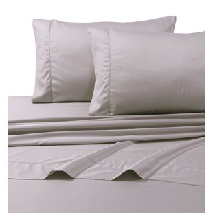 Trent Austin Design Ferndale 4 Piece 800 Thread Count Egyptian Quality Cot..