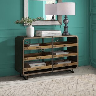 Electra Console Table ByTrent Austin Design