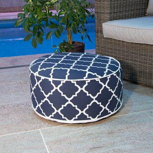 Leigha Stool By Sol 72 Outdoor