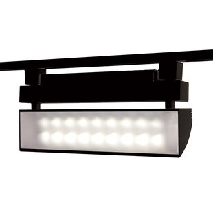 Online Reviews Wall Washer Track Head By WAC Lighting