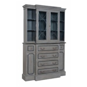 Ingrid Standard China Cabinet by One Allium Way