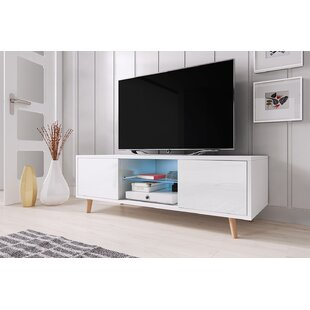 Rivano TV Stand For TVs Up To 55