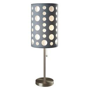 Retro lamps wayfair save aloadofball Choice Image