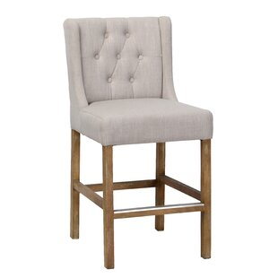 Lark Manor Sixtine Bar & Counter Stool