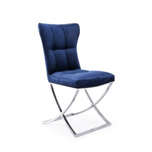 Lorenz Dining Chair