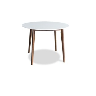 Carner Dining Table