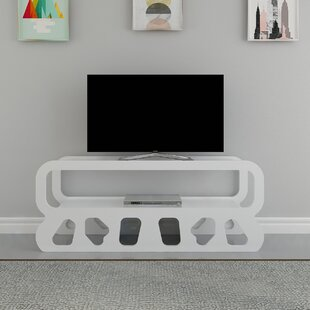 Kaiden TV Stand for TVs up to 55