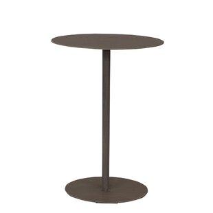 Ellicott Top End Table