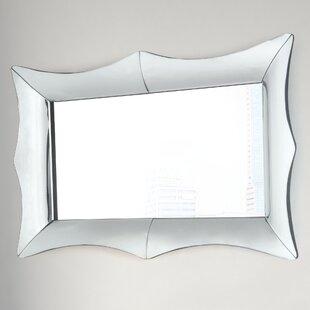Orren Ellis Larsen Wall Mirror
