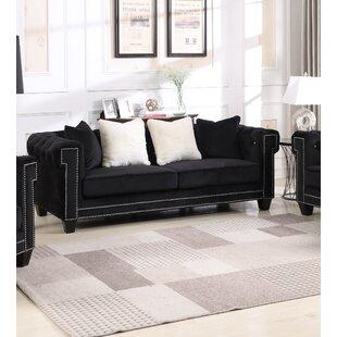Mercer41 Insley Living Room Sofa