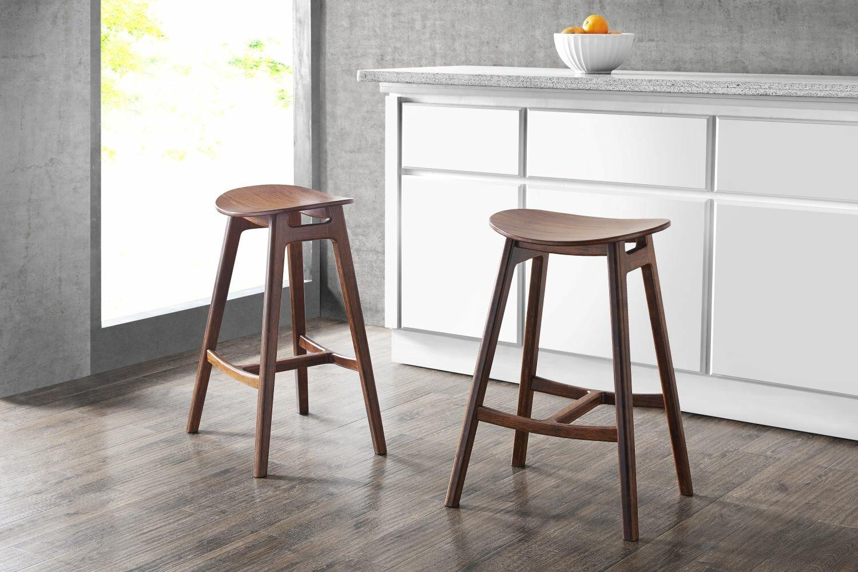 Tremendous Skol Counter Height 26 Bar Stool Machost Co Dining Chair Design Ideas Machostcouk