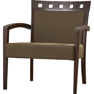 Zipcode Design Clemmie Arm Chair