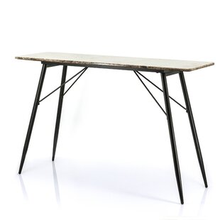https://secure.img1-fg.wfcdn.com/im/36904590/resize-h310-w310%5Ecompr-r85/1084/108438207/Rectangular+Marble+Console+Table+%257C+Richy.jpg