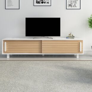 Stella TV Stand for TVs up to 70