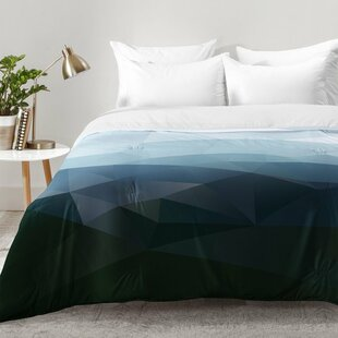 Northern Lights Comforter  98aca5c2e