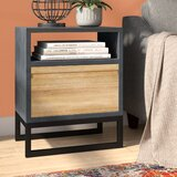 Dodson End Table by Trent Austin Design®