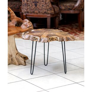 Coffee Table by Garden Age Read Reviews
