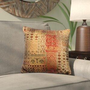 Lenzee Throw Pillow & Throw Pillows \u0026 Decorative Pillows You\u0027ll Love pillowsntoast.com