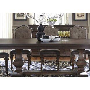 Metal Dining Table Base   Wayfair