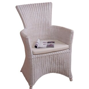Chair By Beachcrest Home