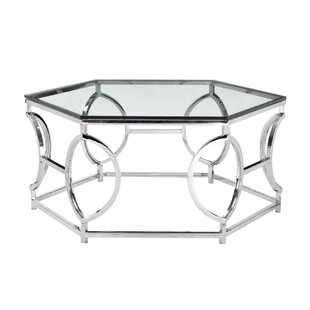 Affordable Coppedge Coffee Table by Mercer41 Reviews (2019) & Buyer's Guide