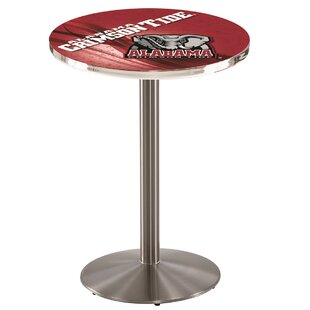 Pub Table by Holland Bar Stool