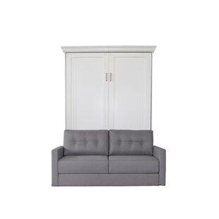 Murphy Bed Sofa Combo Wayfair
