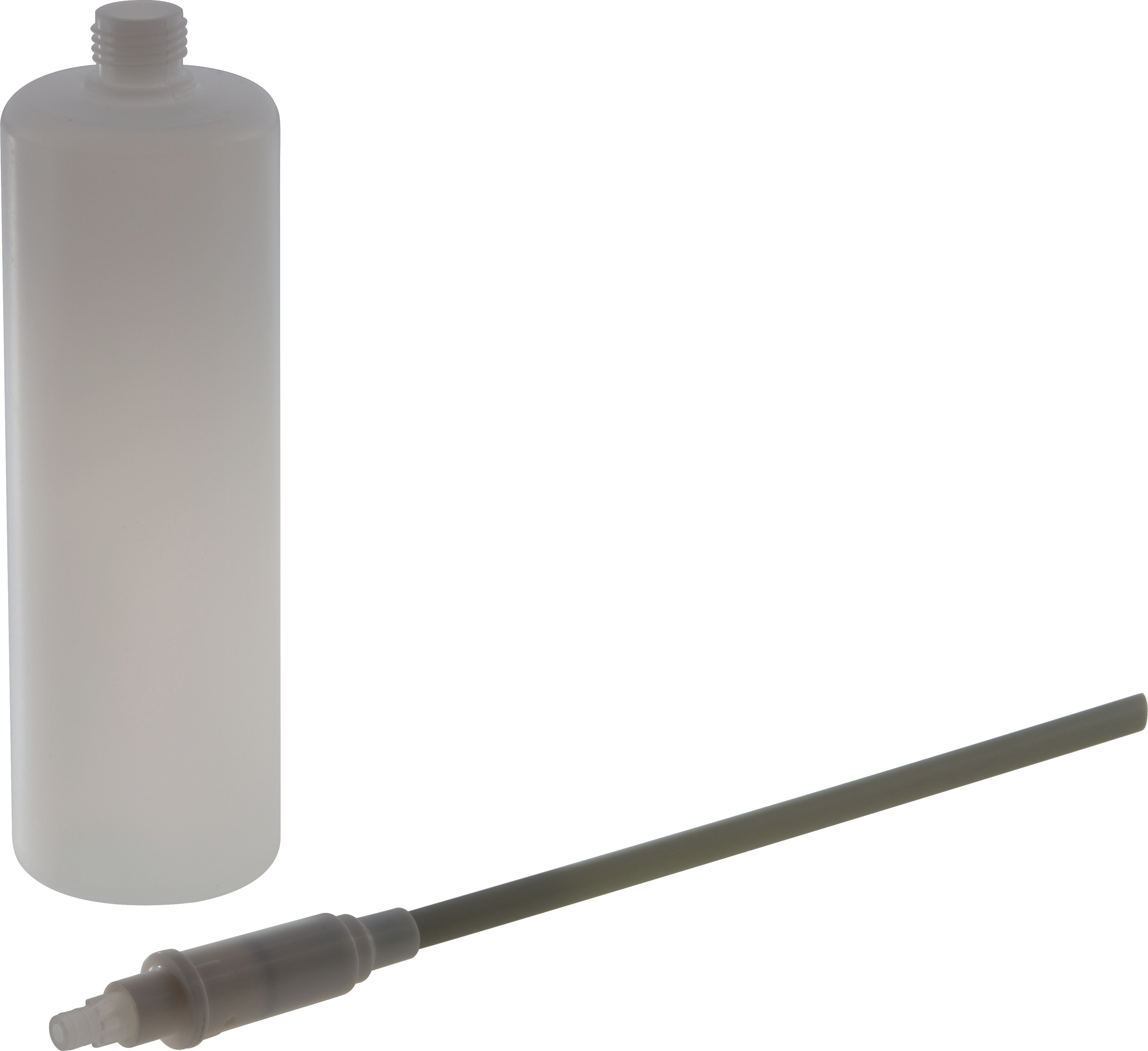 Rp47888 Delta Allora Soap Dispenser Reviews Wayfair