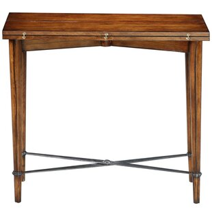 Sarreid Ltd Mayfair Console Table