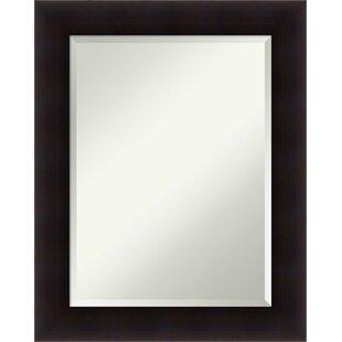 Winston Porter Harmon Wall Mirror